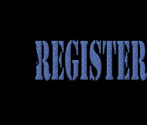register-880805_640