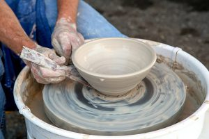 clay-1220105_640 (1)