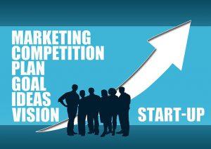 entrepreneur-1340646_640