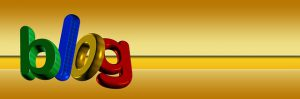 logo-1342690_640