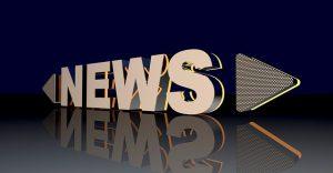 news-1648518_640