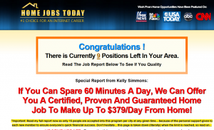 home-jobs-scam
