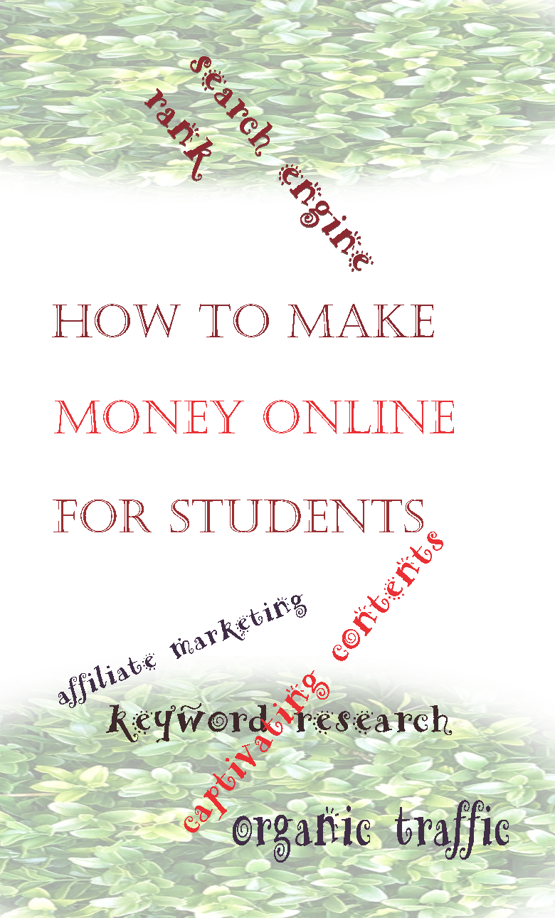 Weirdest Ways to Make Money   GOBankingRates Poets  and writers in general  have been known to have a hard time coming  up with ways to make a living off their poetry  Let s face it  publishers  these