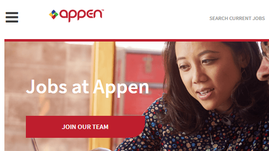 Working at Appen  Glassdoor